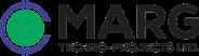 MargTechno